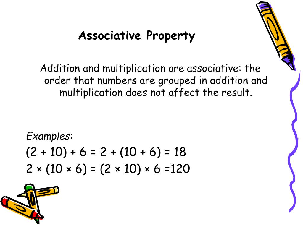 PPT - Whole Number Operations and Their Properties ...