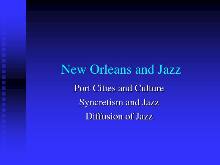 New orleans and jazz l.jpg