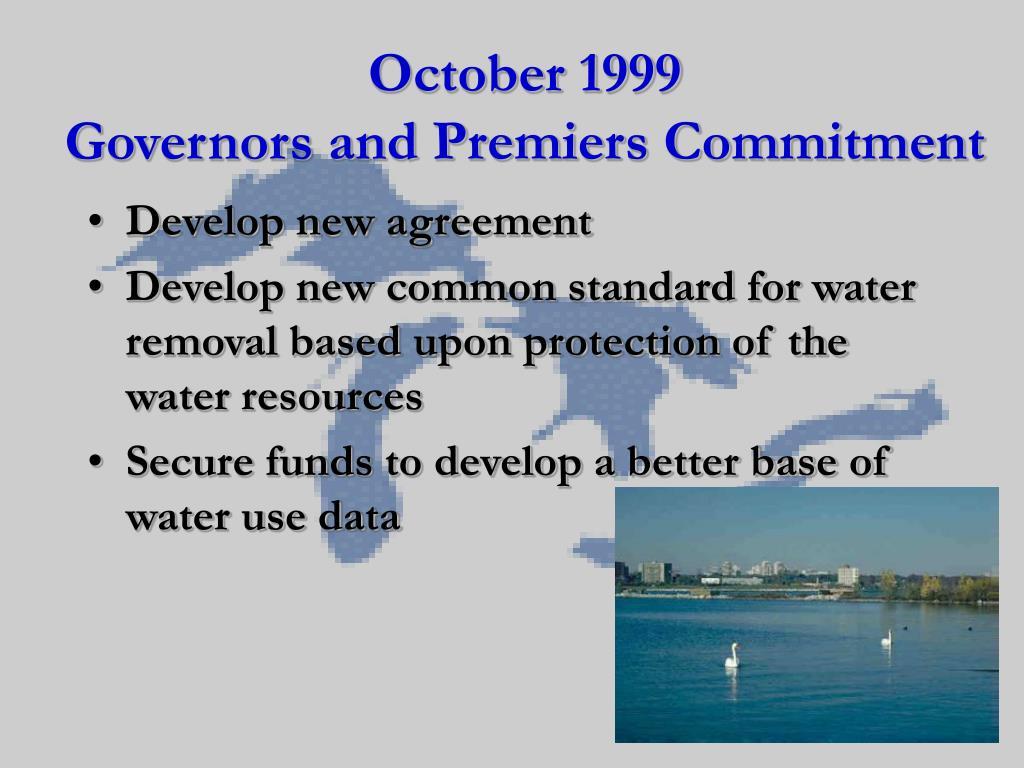 October 1999