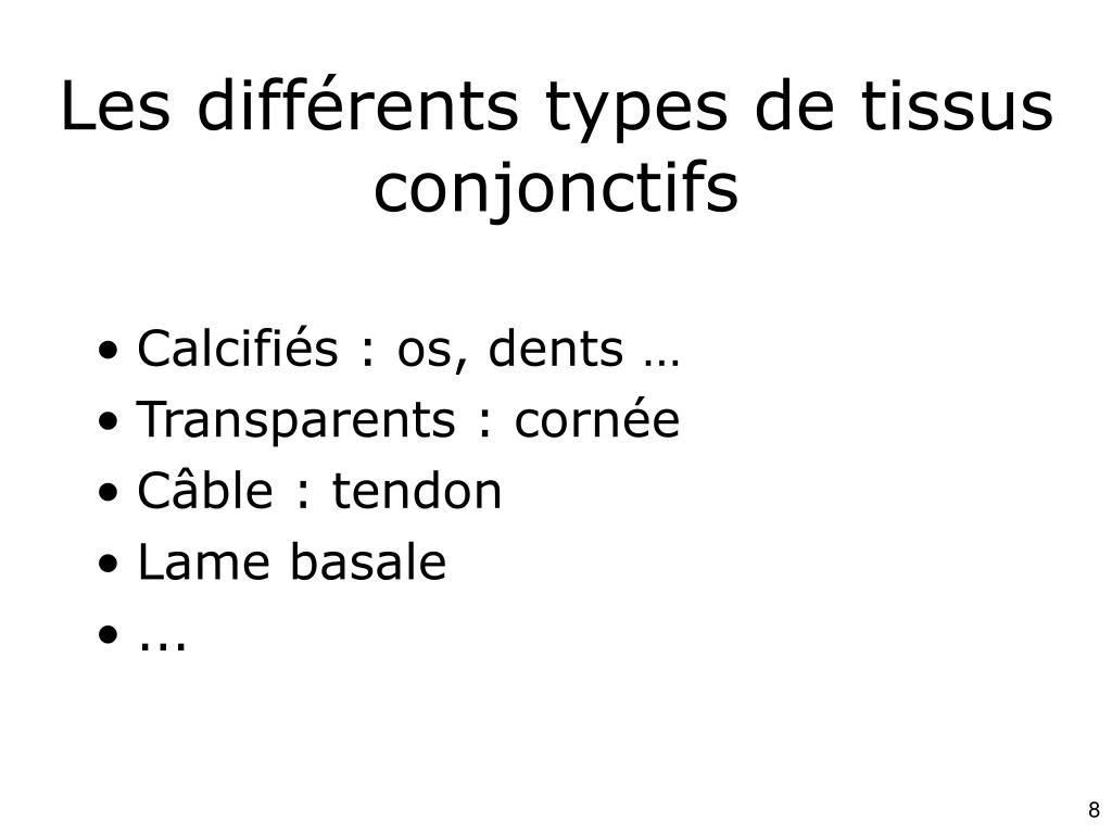 Ppt jonctions adh sion matrice extra cellulaire powerpoint presentation - Differents types de ventilation ...