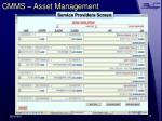 cmms asset management15