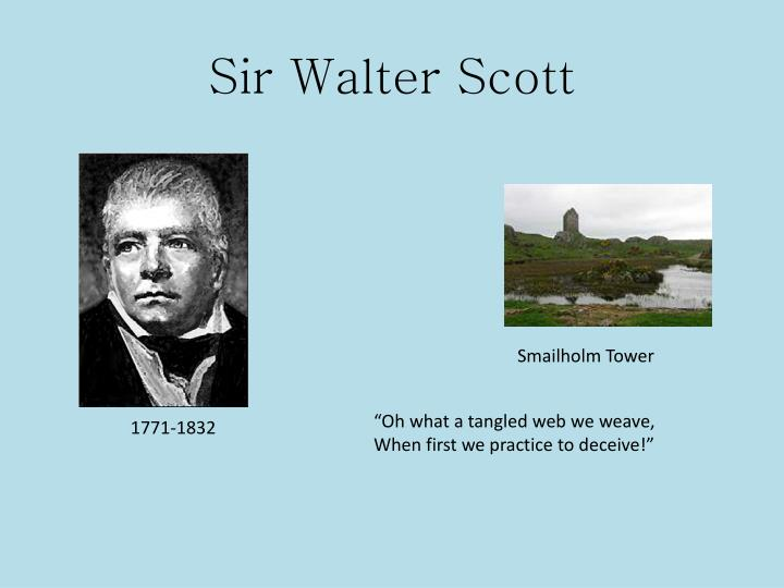 Sir walter scott l.jpg