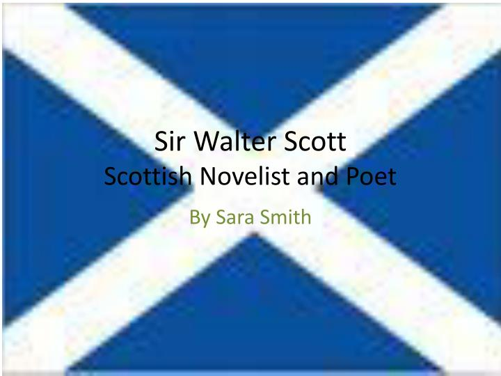 Sir walter scott scottish novelist and poet l.jpg