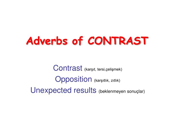 Adverbs of contrast l.jpg