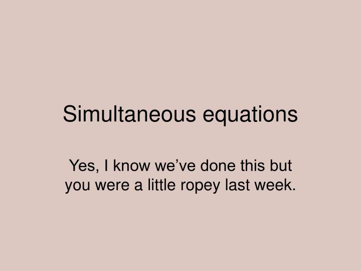 Simultaneous equations l.jpg