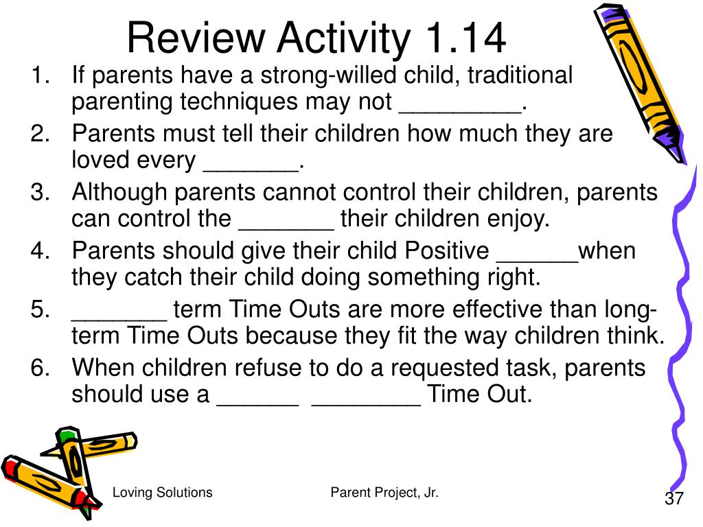 Review Activity 1.14