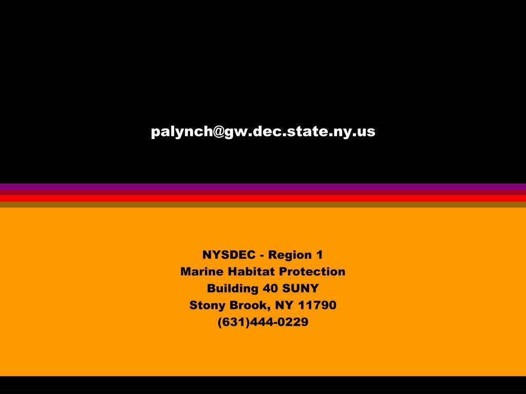 palynch@gw.dec.state.ny.us