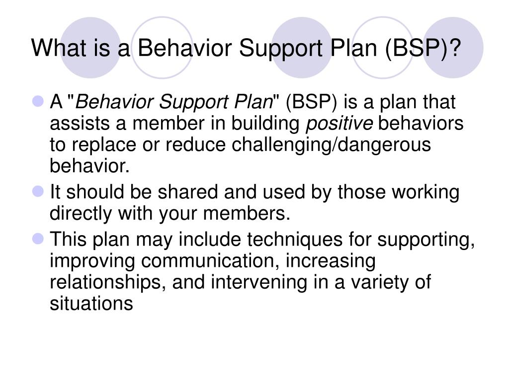 behavior support plan Forms for districts and school use have been developed by the pent three-tiered rti model for behavior and social/emotional support type of behavior plan form.