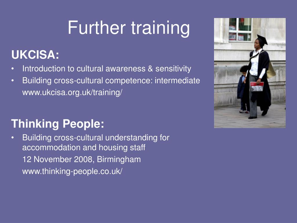 case study on cross cultural communication problems