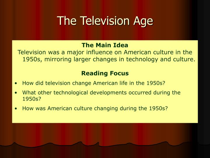 The television age l.jpg
