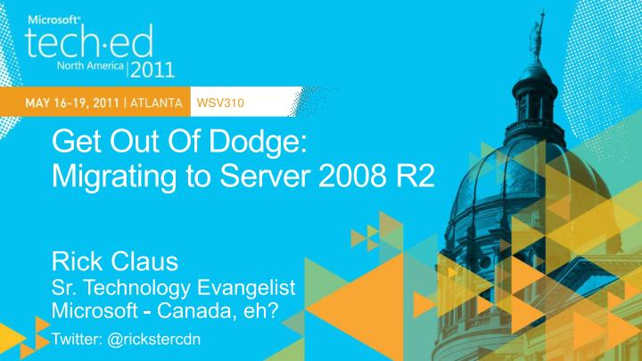 Get out of dodge migrating to server 2008 r2 l.jpg