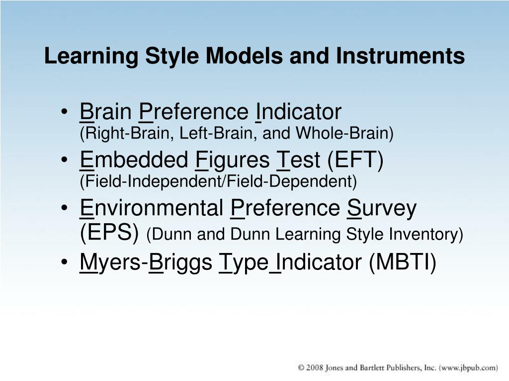 learning model instrument Learning music theory will definitely help you play your instrument well, not exactly like a pro (you'll need to perfect your playing technique for that) , but music theory will help you understand your instrument better.
