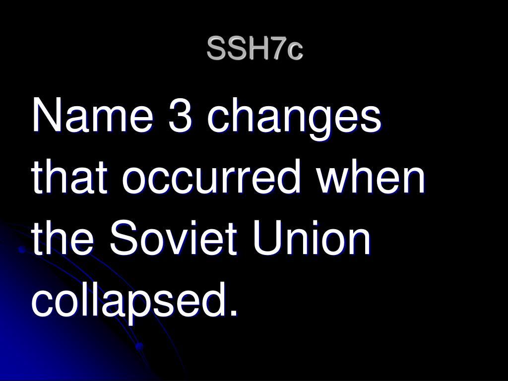SSH7c