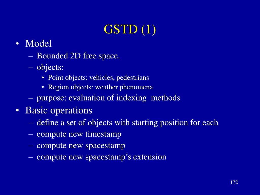 GSTD (1)