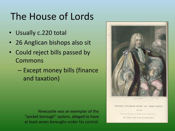 The house of lords l.jpg
