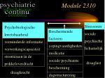 module 23106