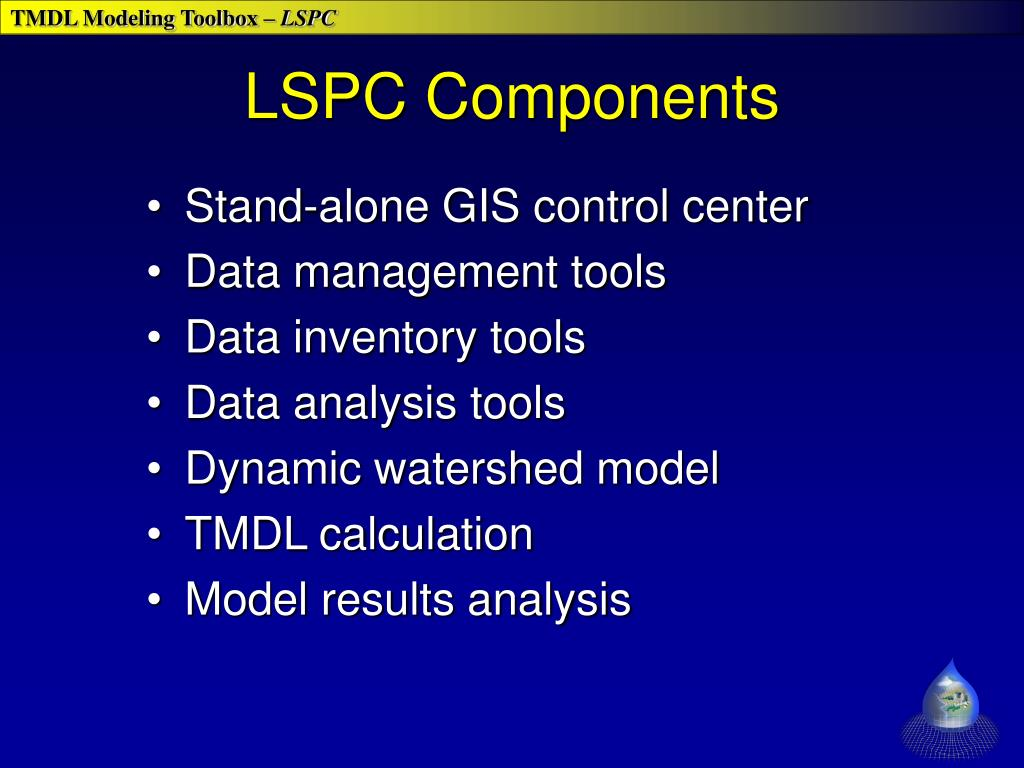 PPT - Loading Simulation Program in C++ (LSPC) PowerPoint