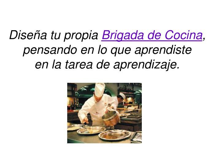 Disea tu cocina beautiful disea tu cocina bajo tu - Disena tu cocina online gratis ...