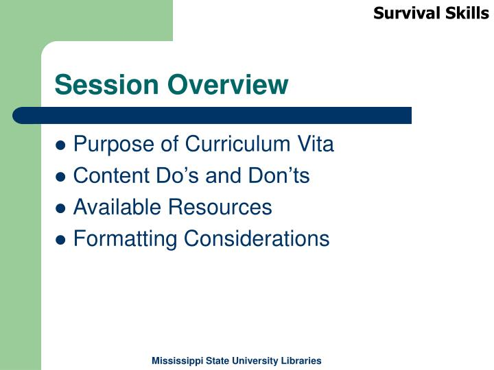 Session overview l.jpg