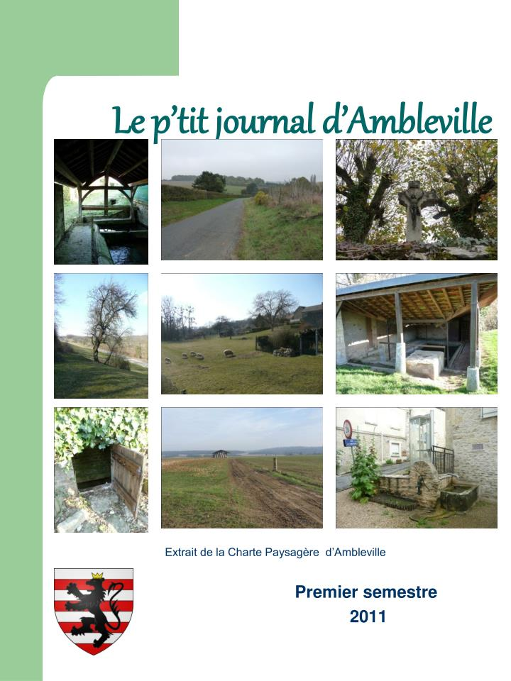 Le p tit journal d ambleville l.jpg
