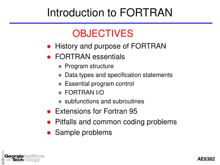 Introduction to fortran l.jpg