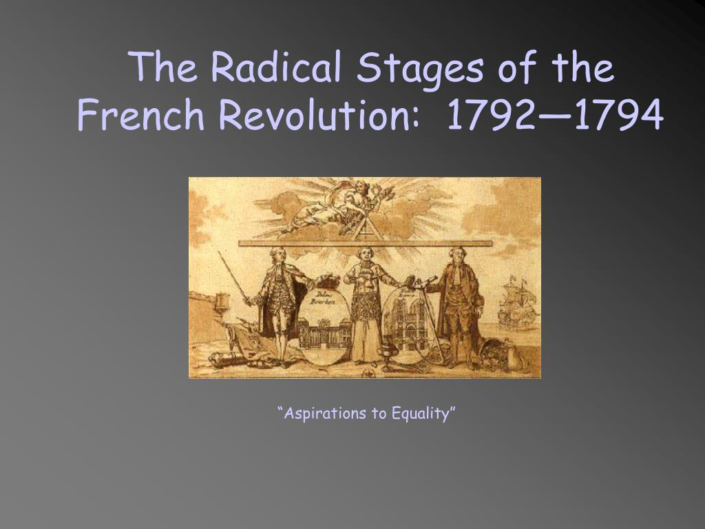 phases of the french revolution 20 french phrases you should be using by paul language a whole host of other words and phrases—like people in the lead up to the french revolution.