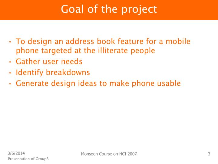 Goal of the project l.jpg