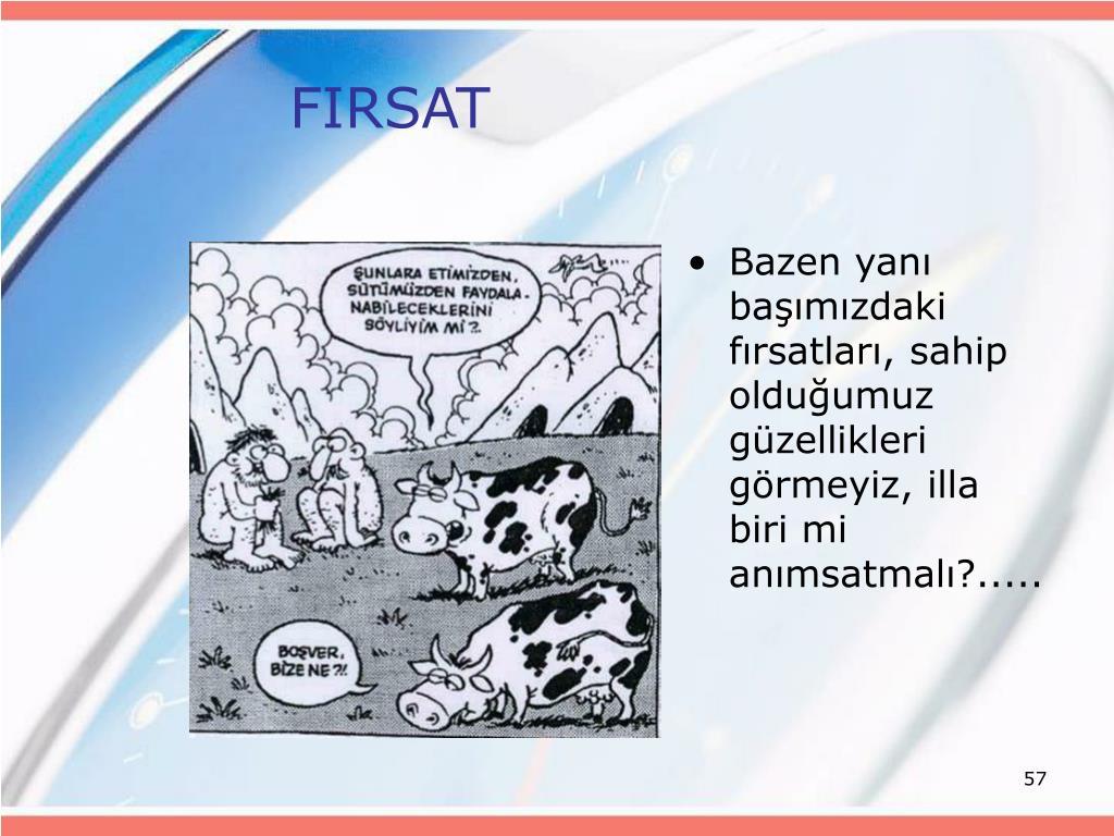 FIRSAT