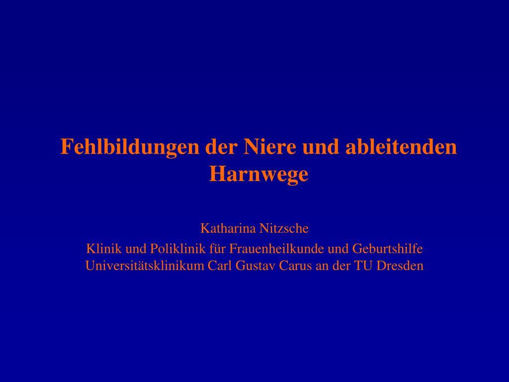 download Chartularium Universitatis parisiensis. Sub auspiciis