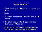 farmaceutical facts24