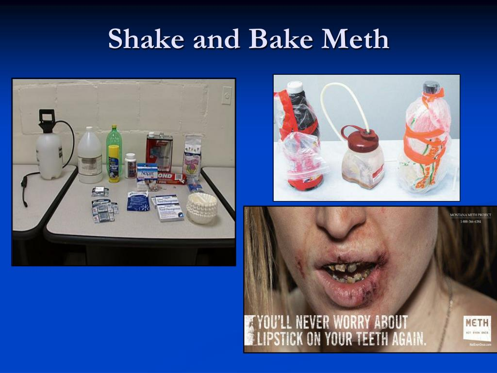 one pot meth sythesis Meth ingredients criminals can cook meth using a variety of household and consumer products limiting criminals' access to the key ingredient.