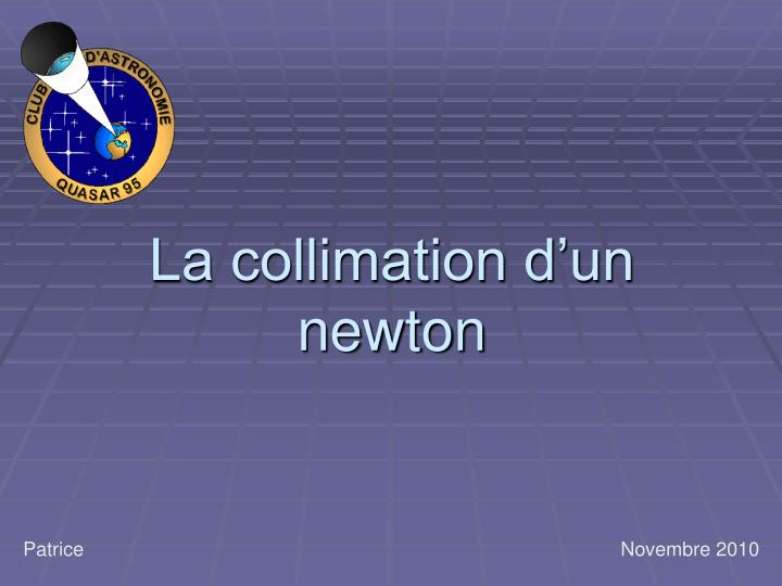 La collimation d un newton l.jpg