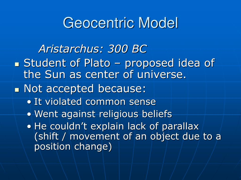geocentric approach Definition of geocentric multinational: a company with offices in multiple nations that operates to achieve global objectives as well as local objectives.
