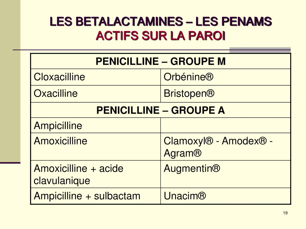 PPT - PHARMACOLOGIE PowerPoint Presentation - ID:584208