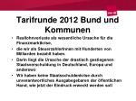 tarifrunde 2012 bund und kommunen5