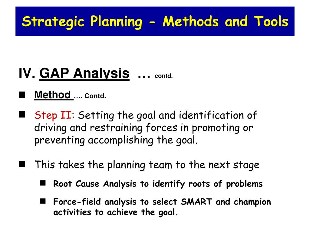 planning tools and techniques in performing 62 performance management tools 21 63 reward systems  the survey  covers techniques familiar to other management  gross margin strategic  planning.