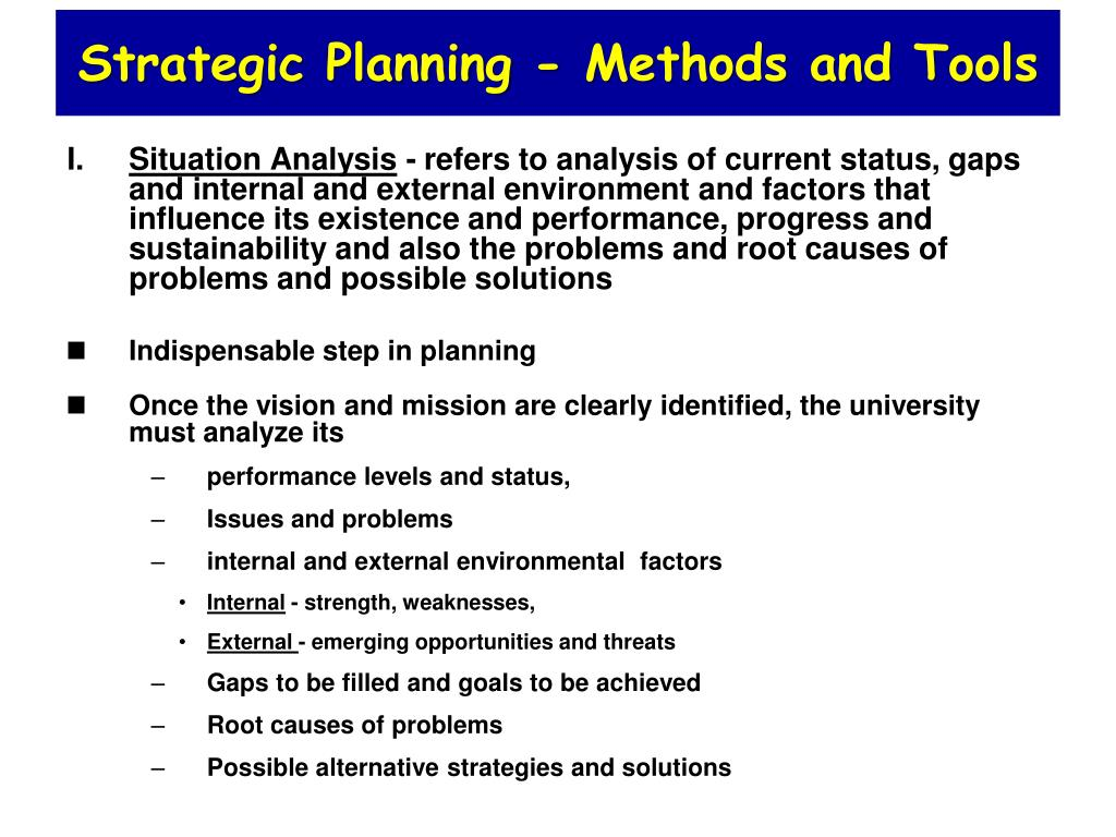 planning tools and techniques in performing Tools and methods for identifying learning and development needs  to be  performed and the desired knowledge and skills of the individual  gaps and is  an opportunity to develop a learning plan for the next 12 months.