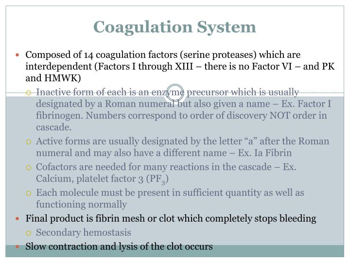 Coagulation system l.jpg