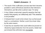 g del s answers 3