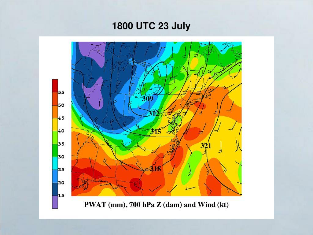 1800 UTC 23 July