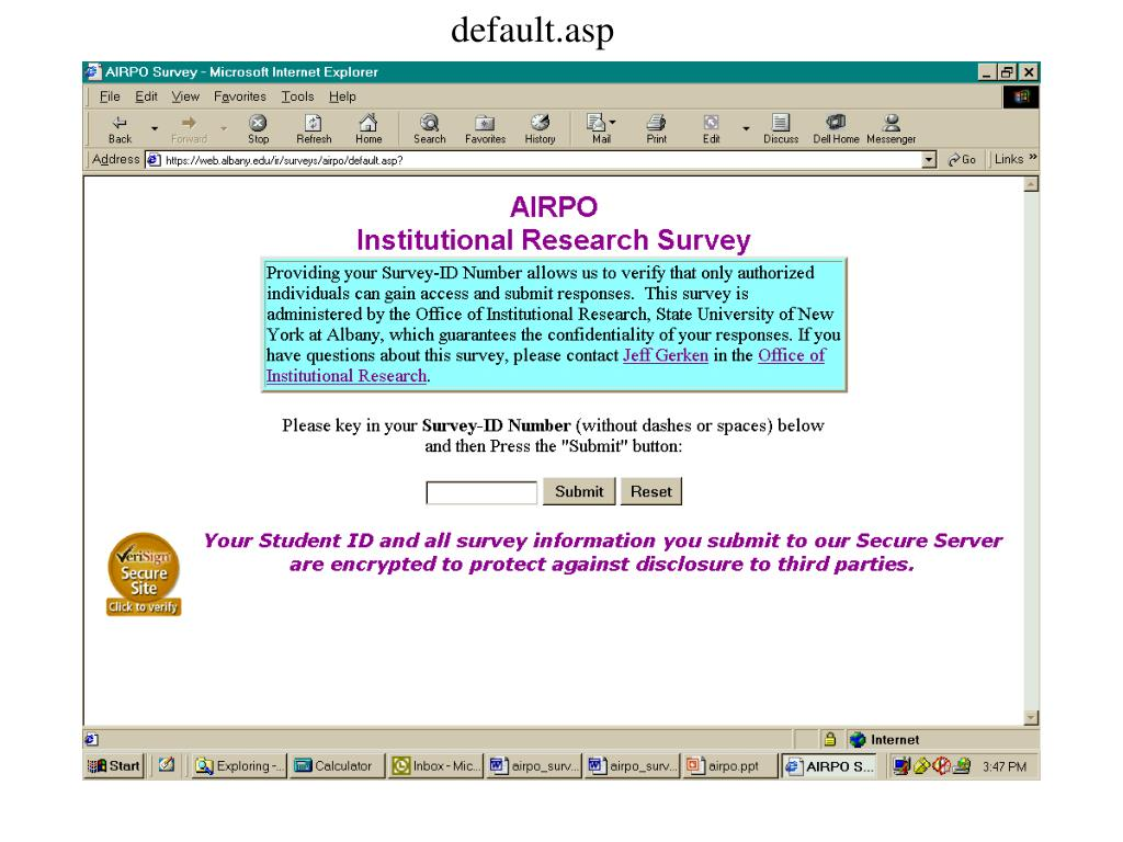 default.asp