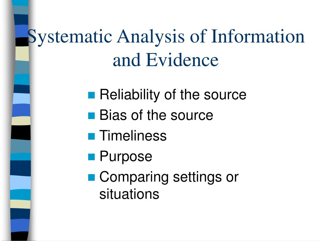 a discussion of evidence Evidence of teaching for the sections of the book describing the various domains and components, the question of evidence can be added to the discussion: does this aspect of teaching apply to me, and if so, what would constitute evidence that it was well done.