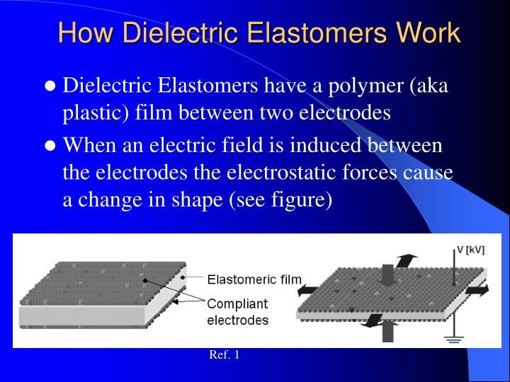 How dielectric elastomers work l.jpg