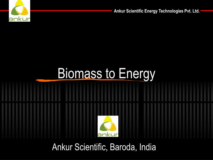 Biomass to energy l.jpg