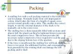 packing44