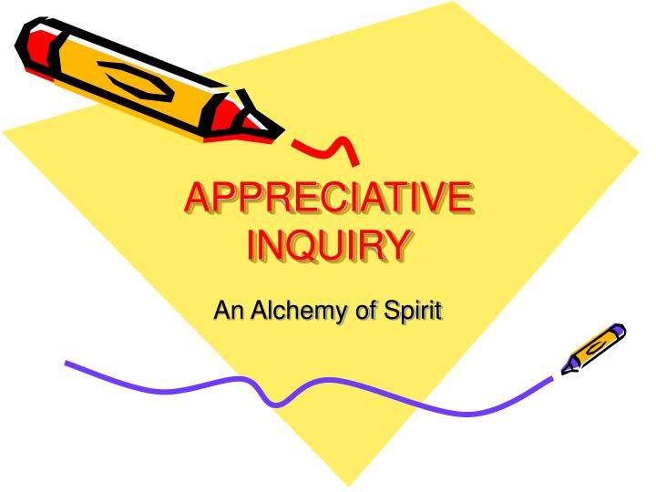 Appreciative inquiry l.jpg