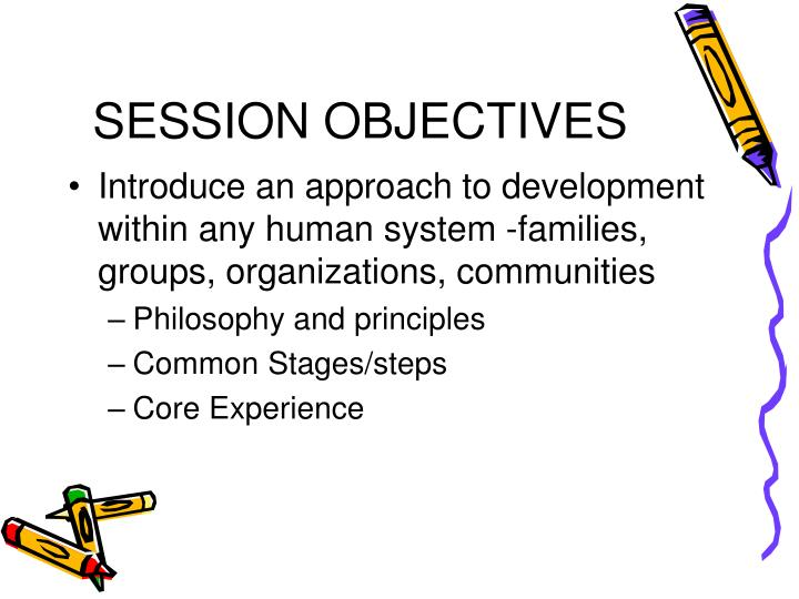 Session objectives l.jpg