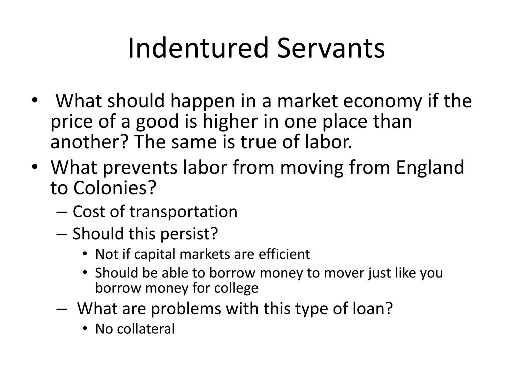 Pinterest • The world's catalog of ideas  |Indentured Servants From England