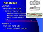 nanotubes8