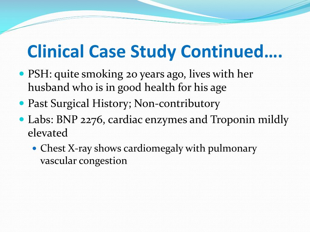 ge medical case study in Find a case study our customers general electric ibm mcdonald's the medical device manufacturer used minitab statistical software to analyze data that would.